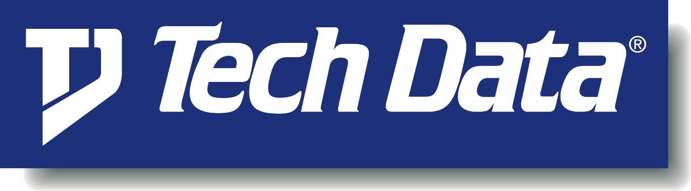 tech-data-corporation-logo