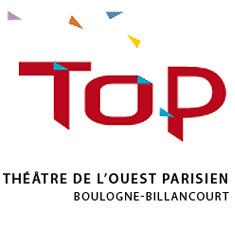 theatre-de-l-ouest-parisien