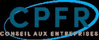 CPFR Corporate