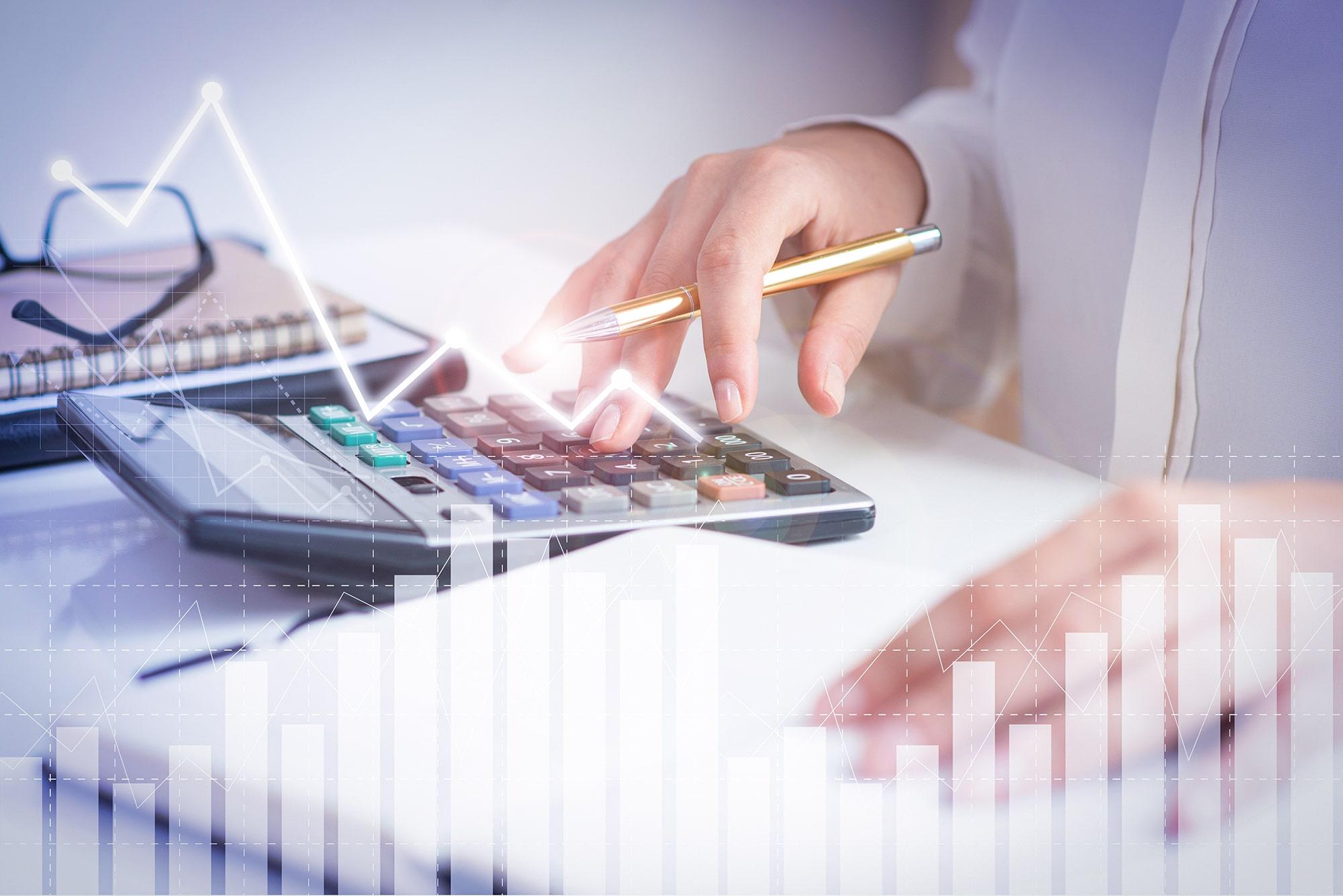 Pourquoi engager un assistant comptable à distance ?